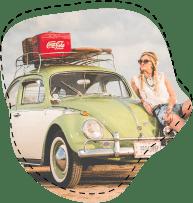 Советы для аренды машины